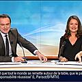 pascaledelatourdupin07.2014_12_03_premiereditionBFMTV