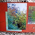 05-album scrap 005