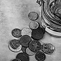 Rachat de <b>crédit</b>, une option pour mieux rembourser