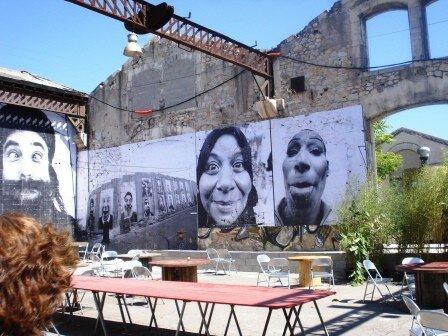 Arles 0707 259