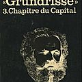Grundrisse_3