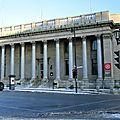 Les élèves montréalais seront tous abonnés à la bibliothèque