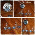 Petits bijoux de fée #2