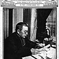 Emile Wetterlé, l'abbé patriote