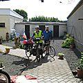 2014 001 eurovelo6 France