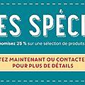SpecialOffers_Shareable-2_Sept2016_FR