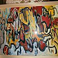 Annick-peintures