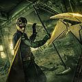 #Titans livre sa date de sortie dans <b>DC</b> Daily