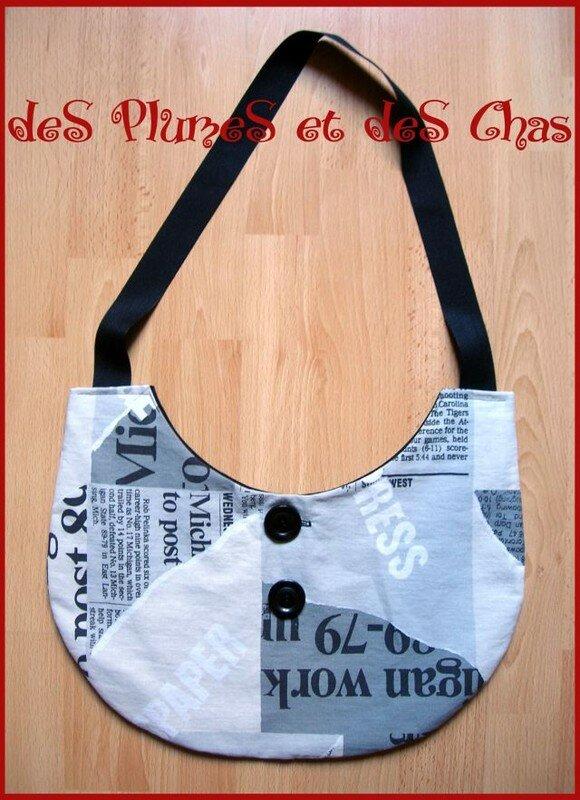 sac journal