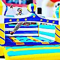 Animation des anniversaires à domicile casablanca 06 61 63 99 59