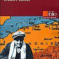 La <b>Grande</b> <b>Guerre</b> et la recherche du père chez Camus
