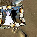 Robes de mariée...