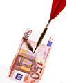 Préparation d'un impôt sur les propriétaires de leur maison ou appartement