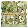 Jillcreation-GreenDream_preview