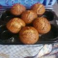 Concours : muffins au bon goût de miel