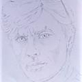 Nouveau portrait en cours...