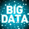 Intervention de <b>Muriel</b> Toutay sur le Big Data,