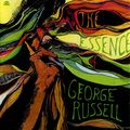 George Russell - 1966 - The Essence Of George Russell (Soul Note)