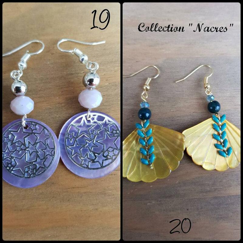 collection nacres 4