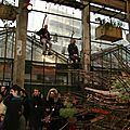 2014-02-15_volley_nantes_DSC09839