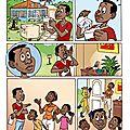 page1 copie