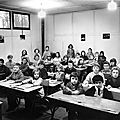 TRELON-Ecole des Filles