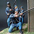 Yankees (Infanterie de l'union) PICT9547