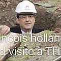 ps humour hollande racaille banlieue