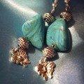 bo turquoises