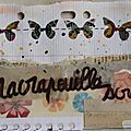 macrapouille