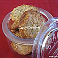 cookiesauxfloconsdavoineblog