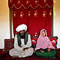 Les intégristes musulmans aiment-ils vraiment leurs enfants?