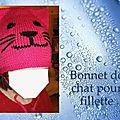 108 bonnet