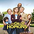 La Fabuleuse <b>Gilly</b> Hopkins, un drame à voir en famille sur PlayVOD
