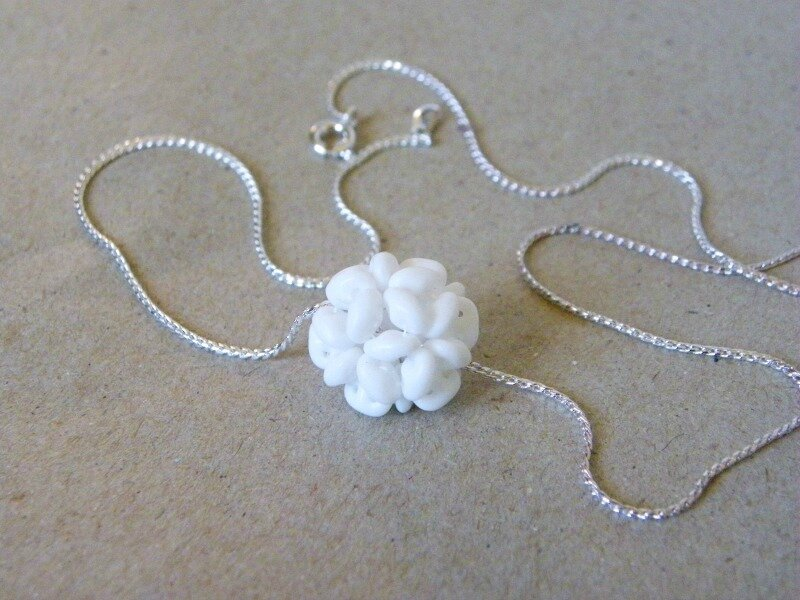 collier-perle-blanche-mariage