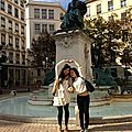 Lyon samedi 13 octobre 2012 - 30