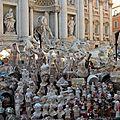 30 Fontana di Trevi