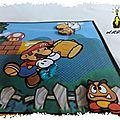 ART 2014 10 Paper Mario 2