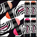 Phyto <b>Blush</b> Twist Petal - Phyto <b>Blush</b> Twist Fushia - Phyto <b>Blush</b> Twist Papaya - Phyto <b>Blush</b> Twist Glow - Sisley