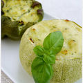 Légumes fa