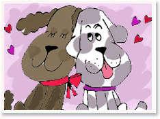 valentinesdayprint_rdax_65[1]
