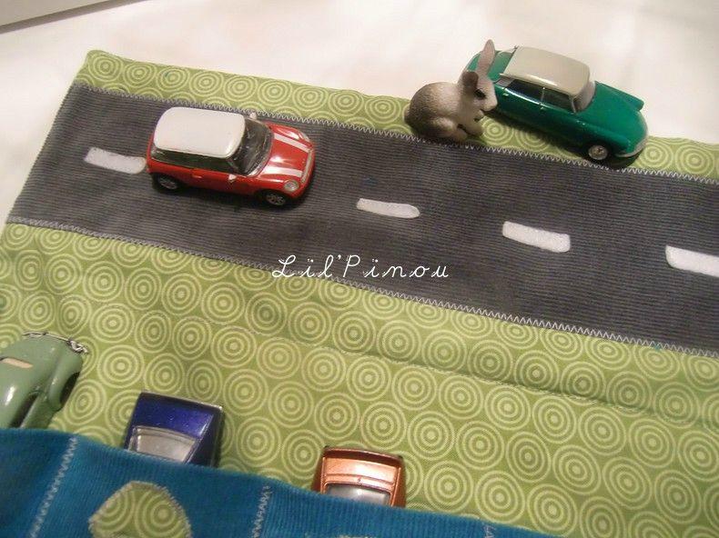 cosy-car