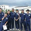 WE a Osaka