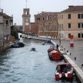 Venise 0807 139