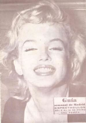 1962-01-guia-espagne