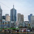 2008-03-17 Melbourne!
