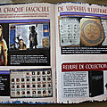 Collection 01 DVD STARGATE SG1