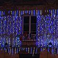 Windows-Live-Writer/Un-dimanche-chez-Froufrou-_12850/DSC06557