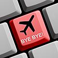Echanger avec des personnes expatriées à l'ile maurice à travers un forum