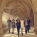 Vampire Academy promo01